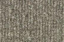 2002-2006 Cadillac Escalade 4 Door Cutpile Factory Fit Carpet