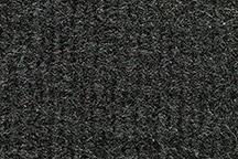 2003-2008 Toyota Corolla 4 Door Cutpile Factory Fit Carpet