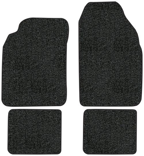 Nissan Altima Floor Mats Factory Interiors