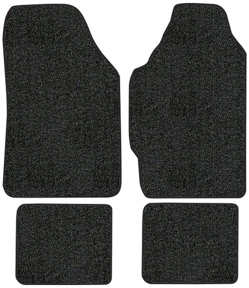 Acura Floor Mats Factory Interiors