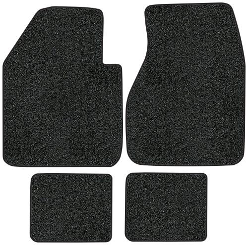 Dodge Intrepid Floor Mats: Chrysler Floor Mats