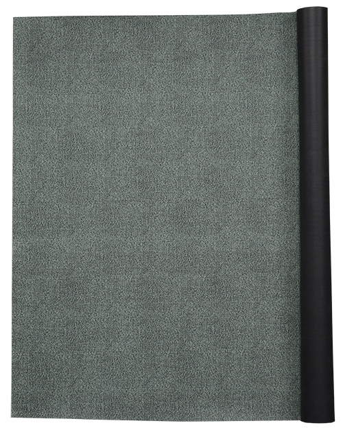 | Fits: Sheet 48 X 80 Foam