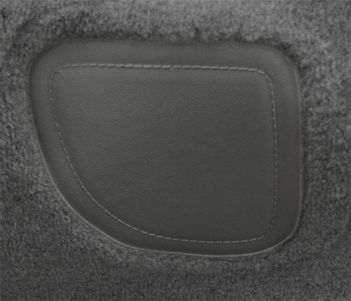 1982-1993 Chevy S10 Carpet -Cutpile