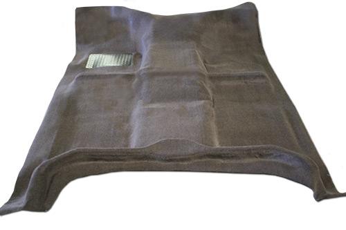 2003 2009 Dodge Ram 3500 Carpet Replacement Cutpile
