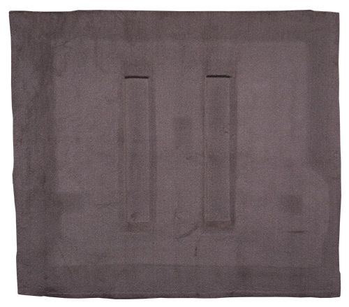 1997-2002 Ford Expedition Carpet Replacement - Cargo Area - Cutpile   Fits: 4DR