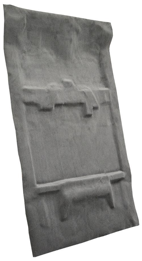 2005 2009 Chevy Equinox Carpet Replacement Cutpile