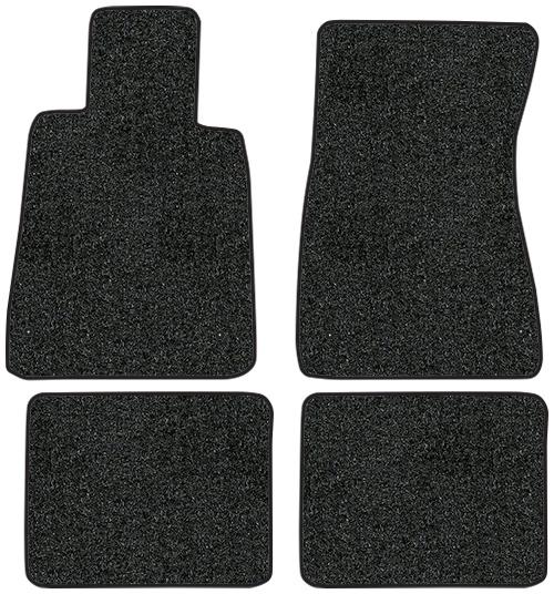 oem lexus floor mats rx350 gurus floor. Black Bedroom Furniture Sets. Home Design Ideas
