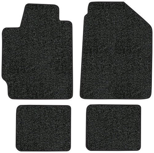 2002 nissan altima floor mats gurus floor. Black Bedroom Furniture Sets. Home Design Ideas