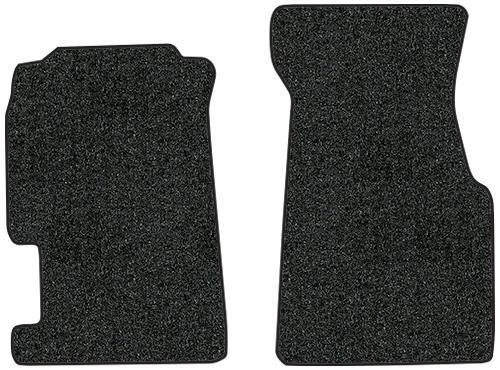 is wall floor all honda image season pilot mat mats high new genuine s loading itm