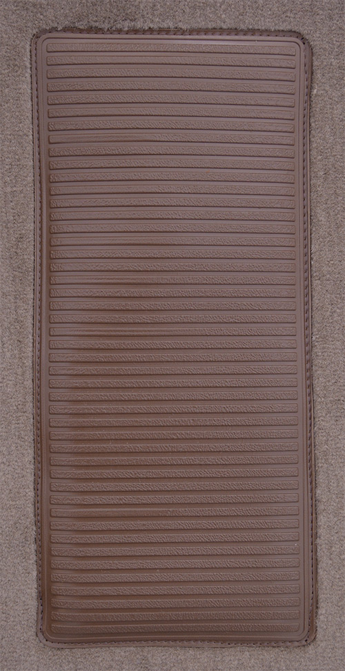 1998 Dodge B1500 Carpet Replacement Cutpile Complete