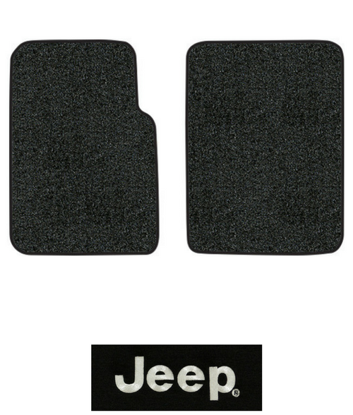 mats amazon oem complete mat com dp weather pibundle door mopar set jeep floor wrangler unlimited topright all
