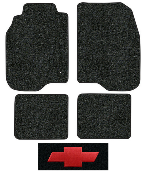 2012 chevy malibu floor mats makita masonry drill bit set