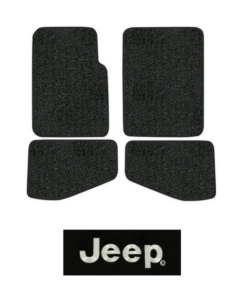 set perfect photo pieces jeep mats rubber mopar slush unlimited floor weekender part wrangler for