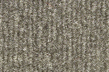 2003-2008 Toyota Corolla Carpet Replacement - Cutpile - Complete | Fits: 4DR