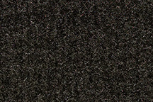 1975-1980 Chevy C10 Carpet Replacement - Cutpile - Complete   Fits: Regular Cab, 2WD, 4spd, Floor Shift