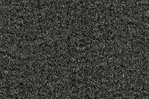 2003-2009 Dodge Ram 3500 Carpet Replacement - Cutpile - Complete | Fits: 4DR, Quad Cab, Crew Cab Style