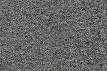 2007-2013 Toyota Tundra Carpet Replacement - Cutpile - Complete | Fits: 4DR, Double Cab