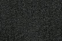 1998-2002 Honda Accord Carpet Replacement - Cutpile - Complete | Fits: 4DR, Sedan