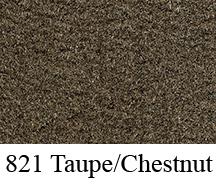 1974-1980 International Scout II Carpet Replacement - Cutpile - Passenger Area