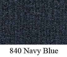 2003-2009 Dodge Ram 2500 Carpet Replacement - Cutpile - Complete | Fits: 4DR, Quad Cab, Crew Cab Style