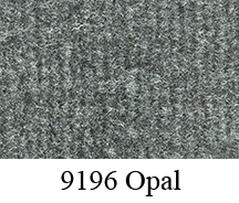 2005-2010 Chrysler 300 Carpet Replacement - Complete - Cutpile | Fits: 4DR
