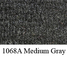2013-2017 Fits Nissan Sentra Carpet Replacement - Cutpile - Complete