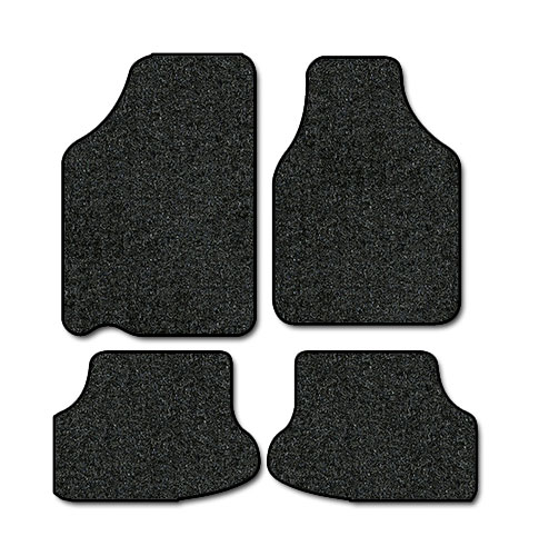 Ford Probe Floor Mats Factory Oem Parts