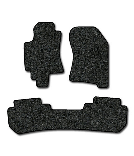 Subaru Floor Mats Factory Oem Parts
