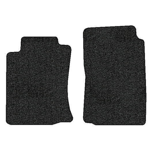 toyota tacoma floor mats 2010 gurus floor. Black Bedroom Furniture Sets. Home Design Ideas