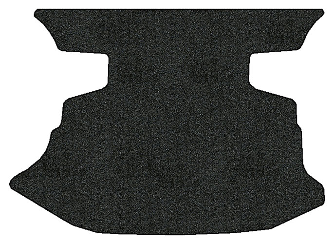 Nissan 350z Floor Mats Factory Oem Parts