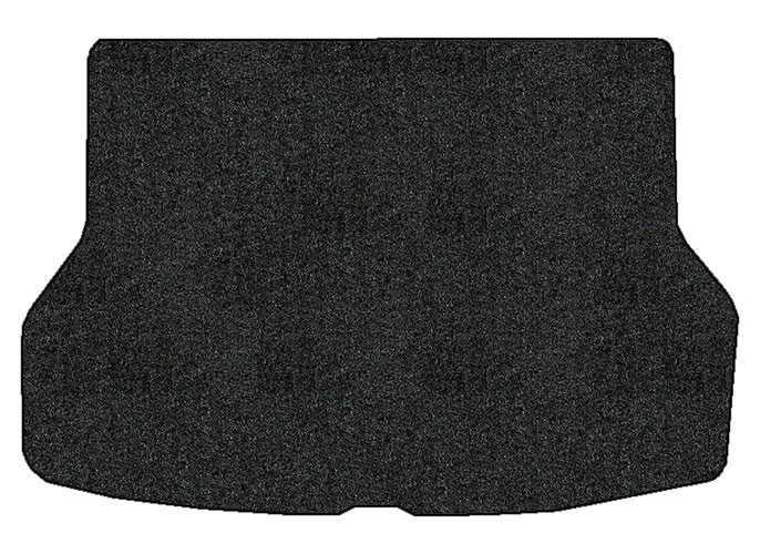 2013 2016 Acura Rdx 1 Pc Factory Fit Cargo Mat Factory