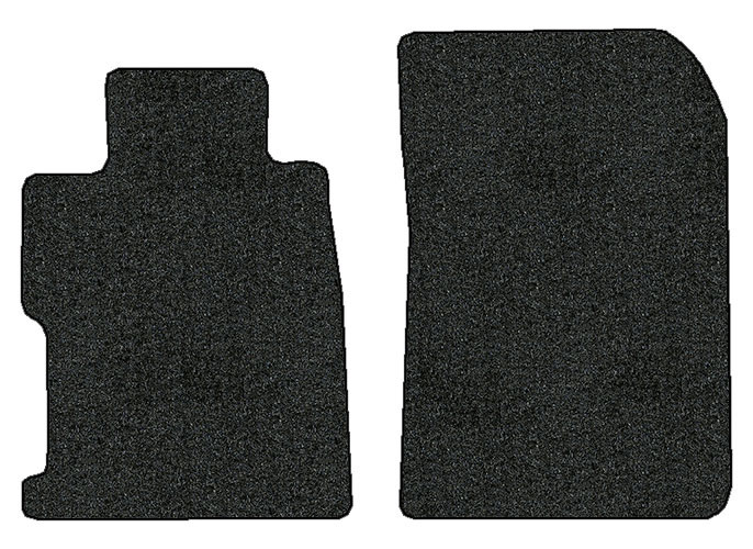 Acura Ilx Floor Mats Factory Oem Parts