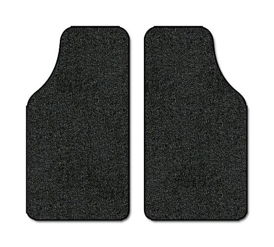 Acura SLX Floor Mats