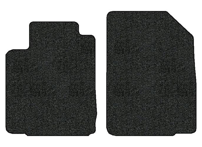 lexus floor mats es350 gurus floor. Black Bedroom Furniture Sets. Home Design Ideas