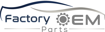 Factory OEM Parts - New-Late Model Surplus Automotive Parts