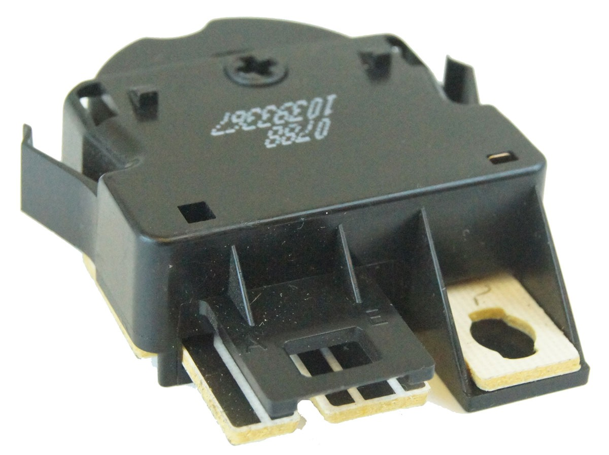 ... 06 10 Sky Solstice 06 HHR Interior Lamp Dimmer Switch (ACDelco #D1551H)  ...