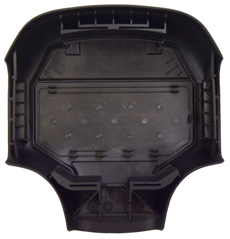 Jeep Xj Air Bag System Diagram Electrical Wiring Diagrams Airbag For 98 Wrangler Zj Steering Wheel Find U2022 Ac