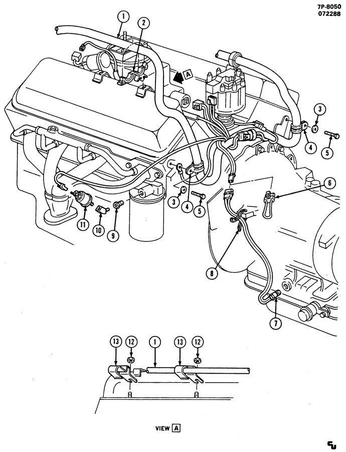 1982 a  c hose clamp 32mm