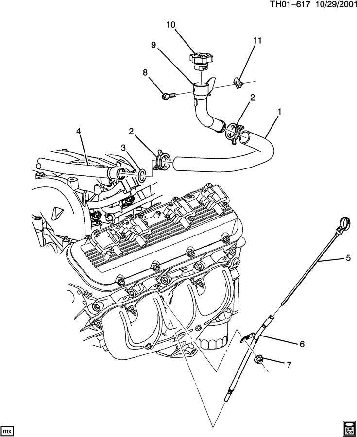 2008 corvette diagram dipstick diy enthusiasts wiring diagrams u2022 rh broadwaycomputers us