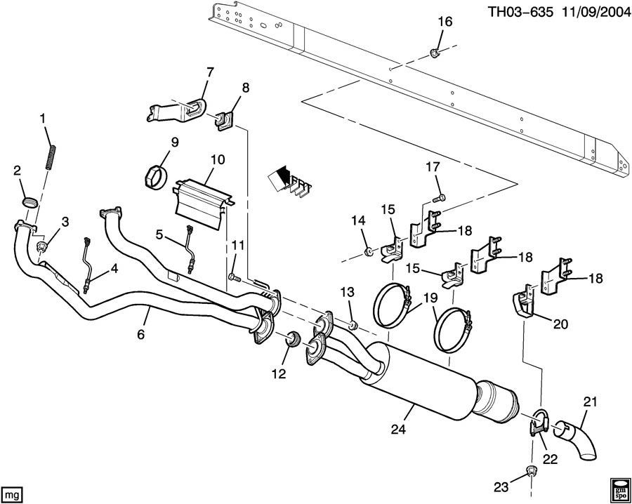 Gmc Jimmy Front Suspension Diagram in addition Wiring Diagram For Hummer H2 Stereo as well Colorado Purge Valve Solenoid Location additionally Hummer H3 Timing Chain Diagram in addition 2006 Scion Xb Hose Diagram Html. on hummer h3 fuse diagram