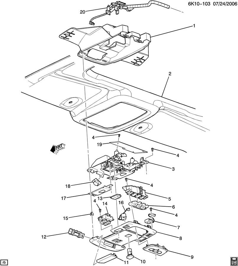Hummer H2 Alarm Wiring Diagram