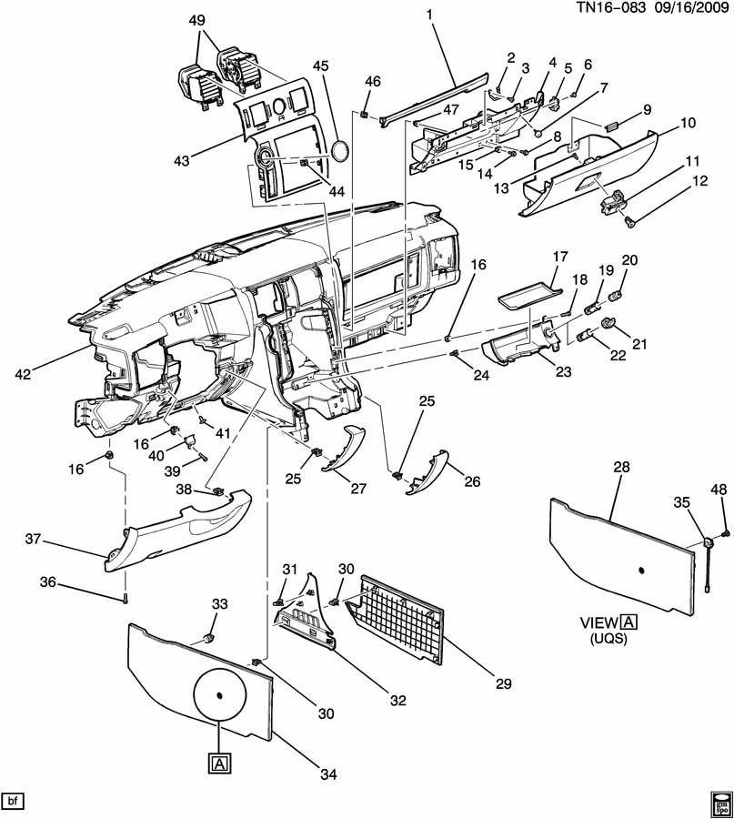 2005 cadillac cts parts diagram house wiring diagram symbols u2022 rh maxturner co