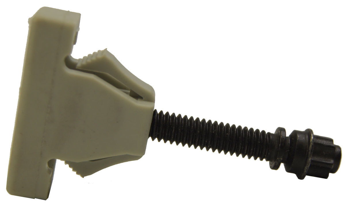 Gm Headlight Adjustment Screw New Oem