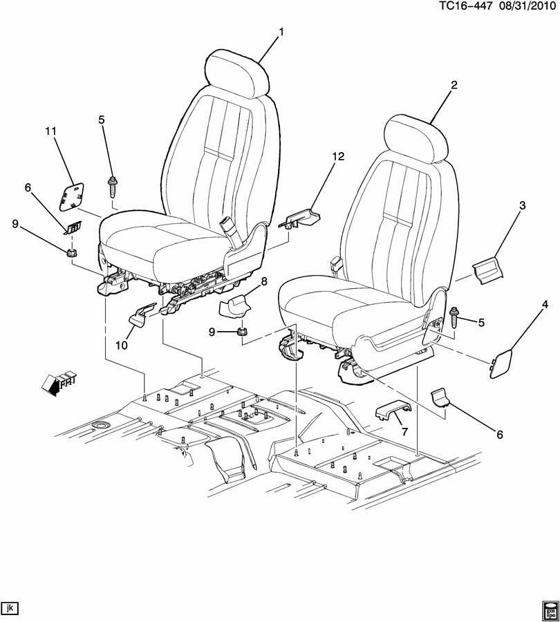 15882423 gm trucks rh front seat belt utility cover trim cocoa new oem 15882423 10378584 2001 gmc sierra seats ✓ the gmc car
