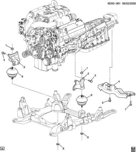 cadillac sts engine diagram 98 cadillac sts engine diagram