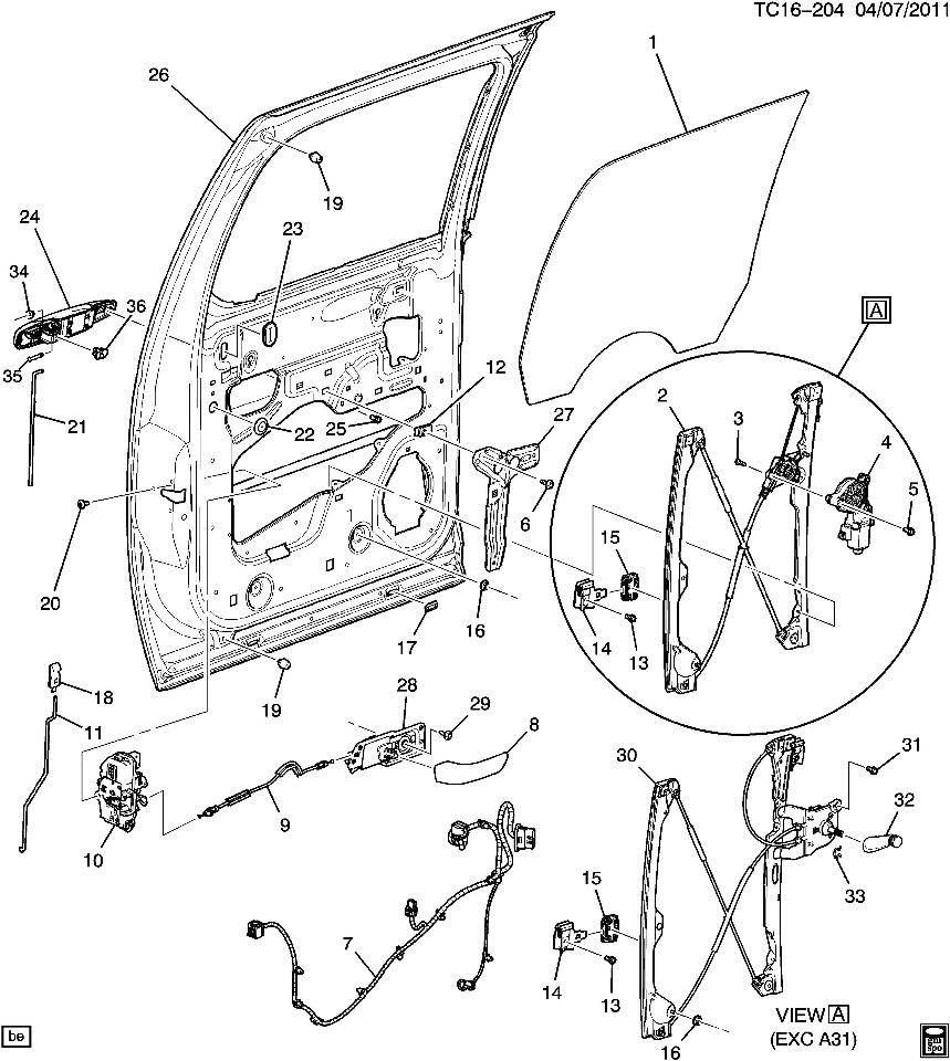 Gmc Door Diagram Smart Wiring Diagrams \u2022 Power Door Lock Wiring Diagram  2008 Chevy Silverado Door Lock Diagram