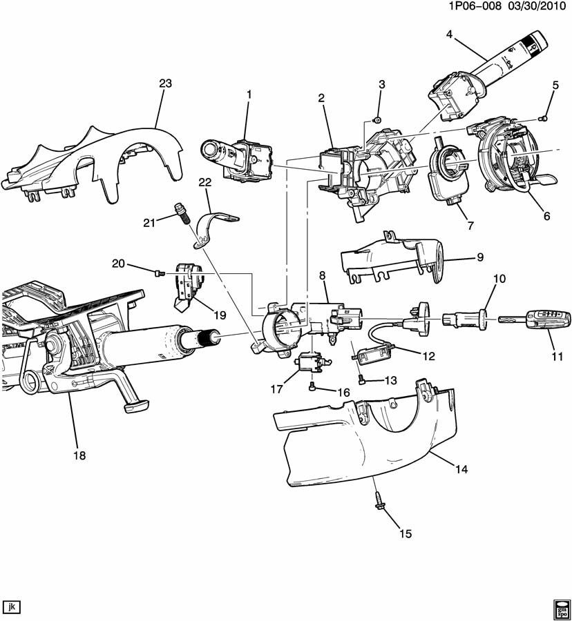 Chevy Cruze Engine Exploded Diagram Wiring Diagram