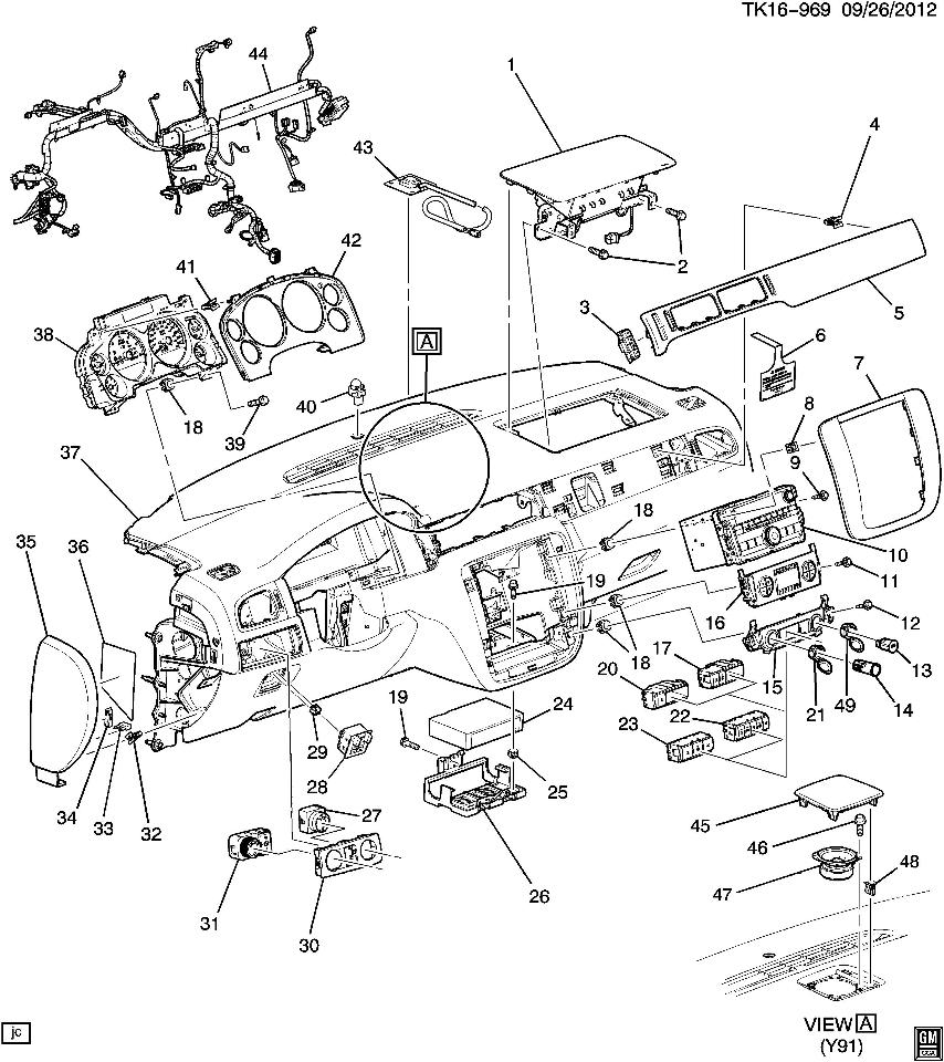 2007 Chevy Suburban Parts Diagram Wiring Fuse Box 05 Enthusiast Diagrams U2022 Rh Rasalibre Co 2000