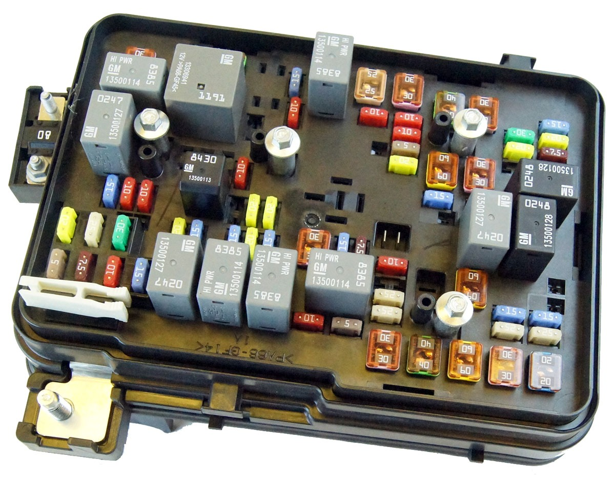 2010 Equinox Fuse Box Location Block And Schematic Diagrams 2012 Mazda 3 Diagram 2011 Gmc Terrain 2 4l Engine Compartment Rh Factoryoemparts Com House