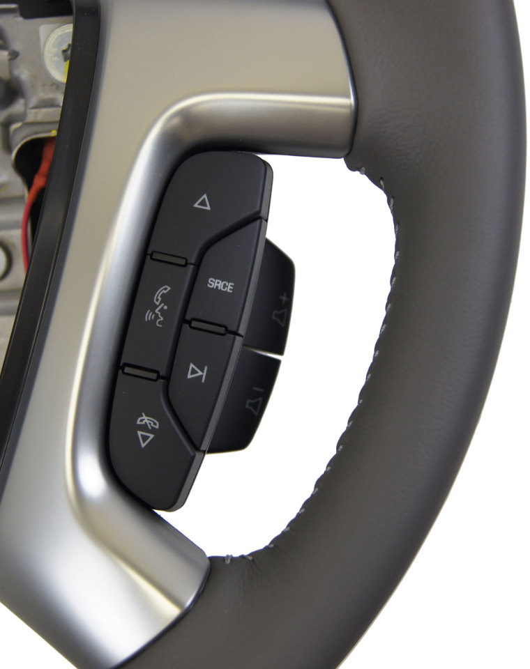 Cruise Control Switch 98 Explorer How Do I Eplace The Switch On A